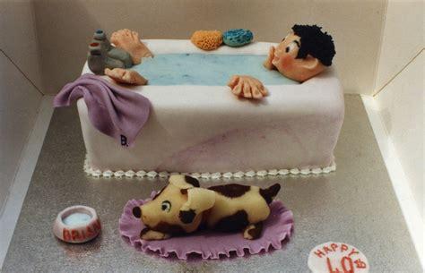 Cake Bathtub by Cake Shaped Like Bathtub Wallpapers And Images