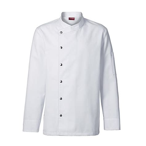 veste de cuisine homme veste de cuisine homme blanche moutarde
