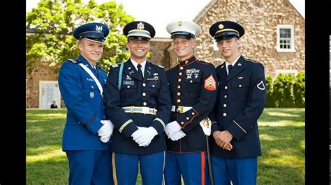 Dress Blues army dress blues www pixshark images galleries