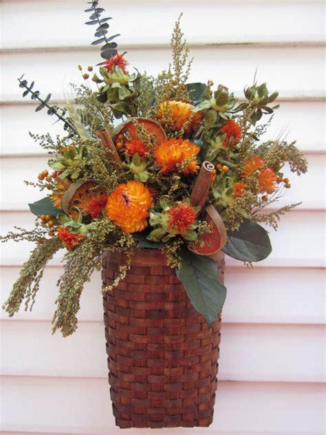 arranging flowers best 25 dried flower arrangements ideas on pinterest