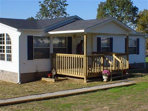 barco mobile home renovation 453850 171 gallery of homes