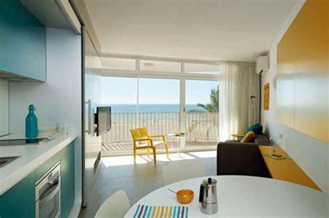 como decorar apartamento de praia decora 231 227 o e projetos decora 231 227 o de apartamento de praia pequeno