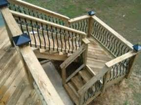 Making A Backyard Garden Deck Stairs Best Images Collections Hd For Gadget