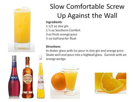 sloe comfortable screw against the wall slow comfortable screw against the wall mural