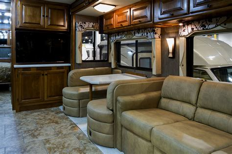 replace rv interior lights with led rv led lights and led cer lights bright leds