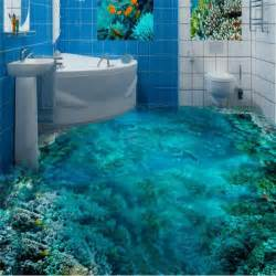 remodeling bathroom tub