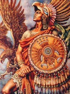 imagenes de aztecas de mexico cultura azteca historia universal