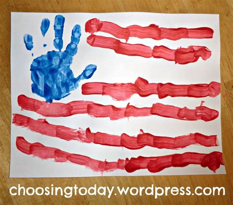 veterans day crafts for veterans day craft kid friendly craft ideas