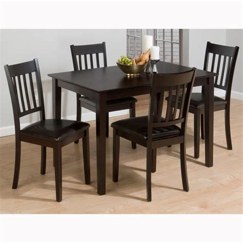rectangle square dining tables table sets humble abode
