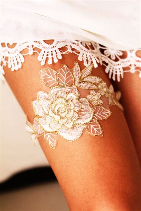lace garter tattoo 17 best ideas about lace garter tattoos on