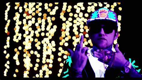 wallpaper mac miller mac miller wallpaper