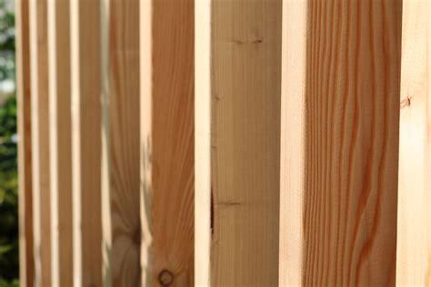 come rivestire una parete in legno come rivestire una parete foto wp with come rivestire una