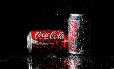 coke photography coke bottle photography www imgkid com the image kid