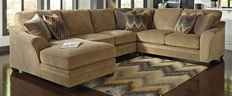 ashley furniture sectional sofas ashley furniture small sectional roselawnlutheran