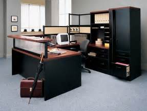 Designer Home Office Furniture Home Office Furniture Design 3