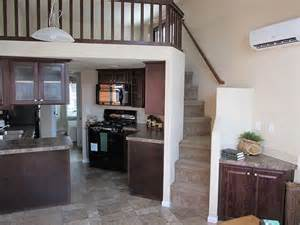 Model Home Decor For Sale by 17 Best Ideas About Park Model Homes On Pinterest Mini