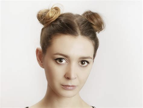 jazz haircuts cheerleading hairstyles to instantly jazz up your look