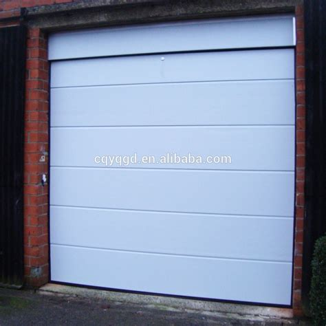 Electric Garage Doors Prices Lowes Buy Electric Garage Garage Doors Prices Lowes