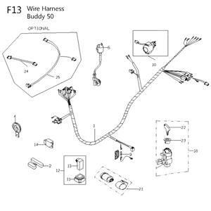 50cc dirtbike engine diagram 100cc honda 100cc dirt bike engine diagram honda free engine