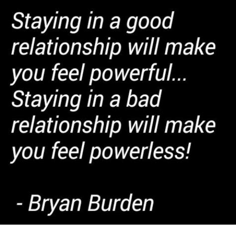 Good Relationship Memes - funny power memes of 2017 on sizzle 9gag