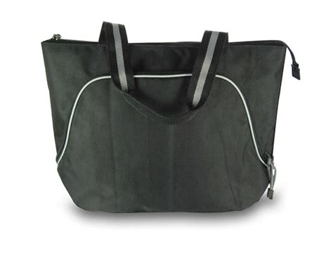 Qara Argentina Bag Giveaway by Nautical Tote Bag Corporategiveaways Philippines