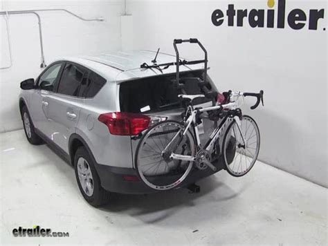 Eksterior Buzz Rack Roof Rack best bike rack for rav4 upcomingcarshq