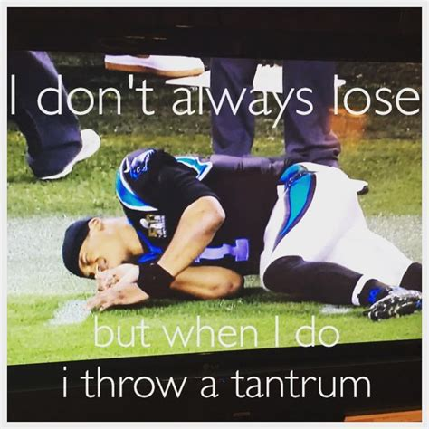 Funny Panthers Memes - 25 best ideas about panthers memes on pinterest