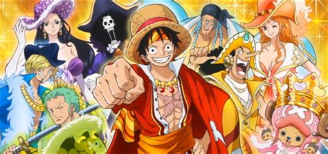 popular mangas japan anime 2017 one anime japan