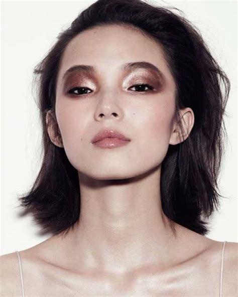 makeup asian 35 best makeup tips for asian the goddess