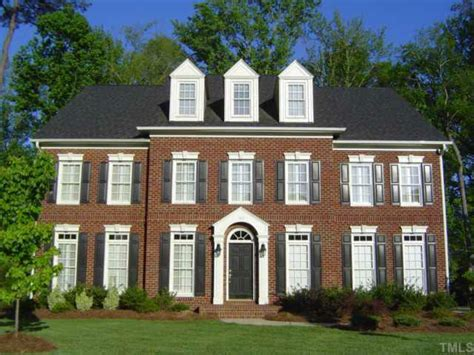 Luxury Homes Cary Nc Cary Carolina Luxury Homes Sold For Luxury Homes Cary Nc