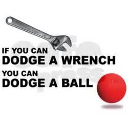 dodgeball quotes quotesgram