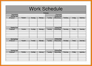 monthly meeting calendar template 7 monthly schedule template card authorization 2017