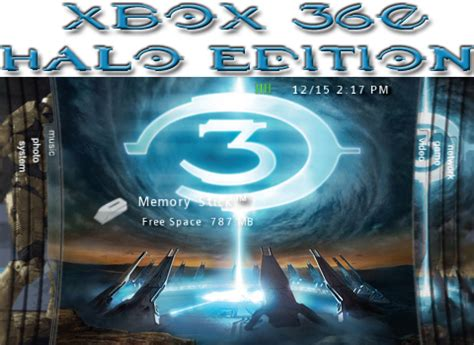 theme psp go free download free psp themes xbox360 halo edition