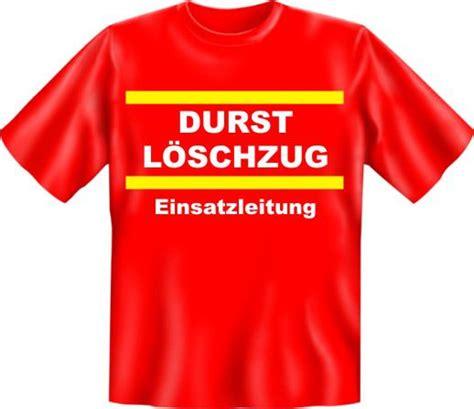 Tshirt I Pass Gass spa 223 t shirt durstl 246 schzug kaufen
