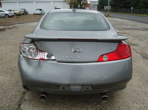 2004 infiniti g35 engine for sale 2004 infiniti g35 coupe salvage rebuildable for sale