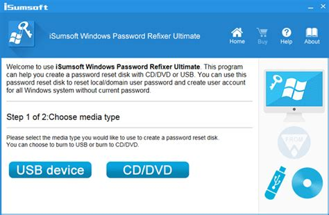 boat browser for tablet unlocked how to unlock lenovo yoga tablet when you forgot password