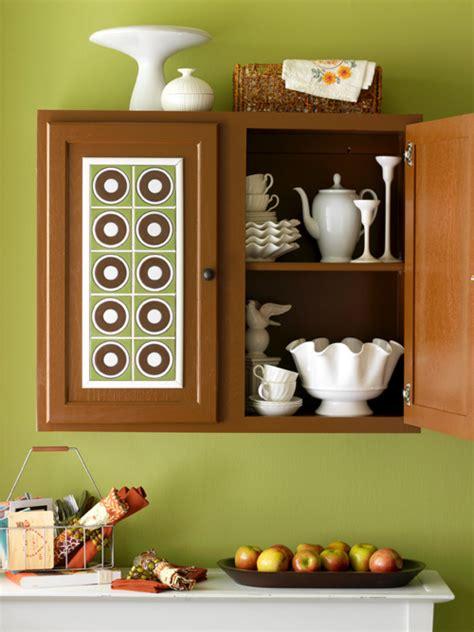 kitchen cupboard door makeover ideas diy kitchen cabinet ideas 10 easy cabinet door makeovers