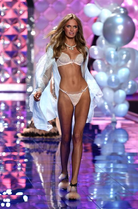 A Few Victorias Secret Models To Embrace Egotastic by Meet The New S Secret Models Photos Of The 10