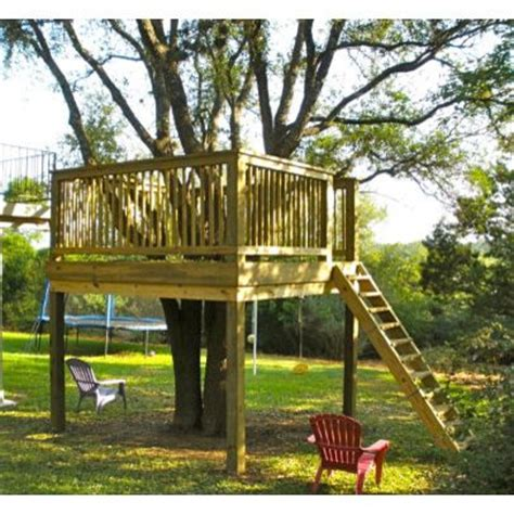 kids tree house designs 25 best ideas about kid tree houses on pinterest diy tree house tree house designs