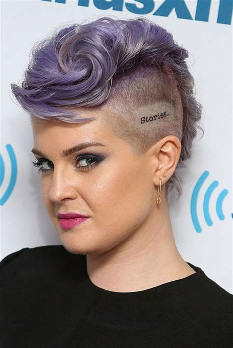 trimmed hairstyles for hair colors for hair 2014 hairstyles 2016
