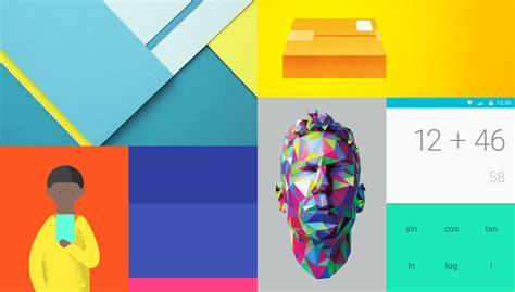 google design google material design wiliam blog