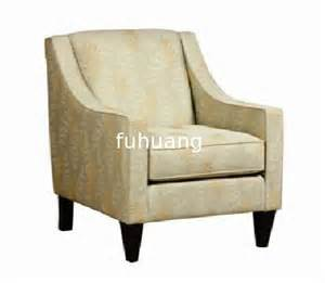 Single Chair With Ottoman Hotel Fabric Lounge Chair With Ottoman Single Sofa Lc 0013