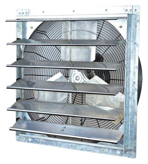 dayton exhaust fans website dayton exhaust fan 24 in 115v 1 4hp 1075rpm 1hlb2 1hlb2