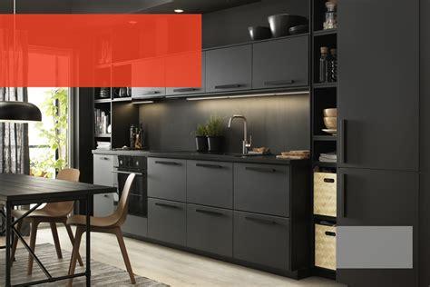 ikea kitchens designs kitchens ikea australia