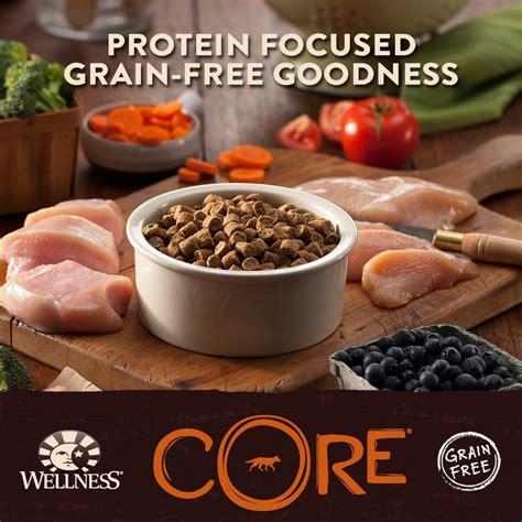 wellness grain free puppy food wellness grain free food puppy health chicken