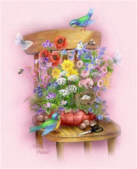 spring flowers  penny parker pictures   images  facebook tumblr pinterest