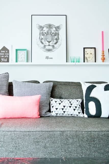 Picture Rail Ikea by Yay Ikea Picture Rails Make It Feel Like Home Pinterest