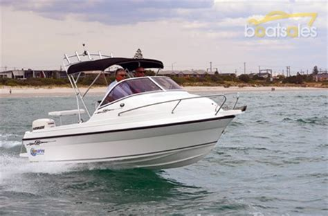 small boat packages revival boats revival boat packages revival new boats