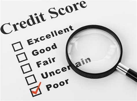 need a house loan with bad credit how you can improve your bad credit entertainment magazine news