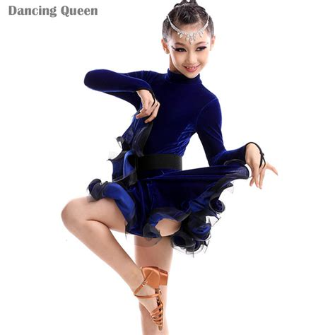 Cha Cha Gil Top aliexpress buy dresses